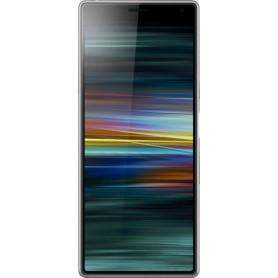 Tela Sony Xperia 10