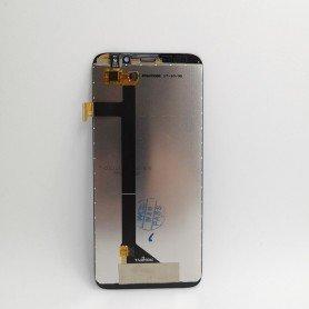 Tela Bluboo s8 e LCD.