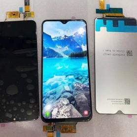 Tela Samsung Galaxy M20 SM-M205F M205