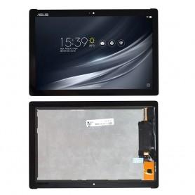 Tela ASUS ZenPad 10 Z301 Z301M Z301ML Z301MF Z301MFL