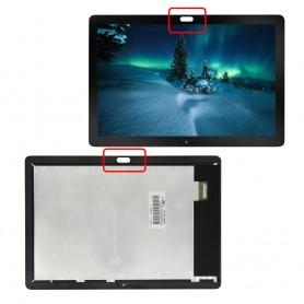 Tela Huawei MediaPad T5 10 AGS2-AL00 AGS2-W09