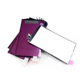 Backlight ou retroiluminação iPhone 6 painel LCD