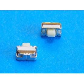 Botão SAMSUNG S5 i9500 ligar / desligar original