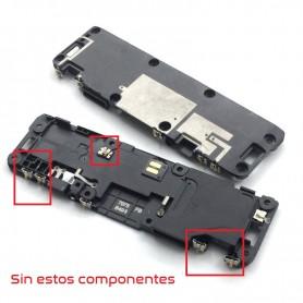 Alto-Falante Xiaomi Mi Note2 Buzzer