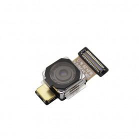 Xiaomi Mi Note2 câmera traseira original