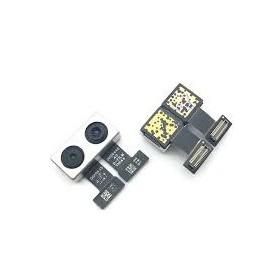 Xiaomi MI A1 Mi5x câmara traseira