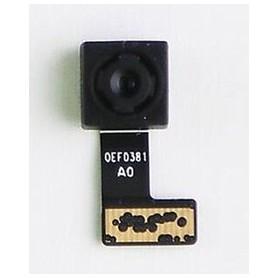 Xiaomi MI A1 Mi5x câmera dianteira