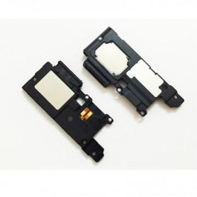 Xiaomi MI A1 Mi5x orador buzzer