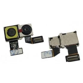 Cabo FLEX Xiaomi Redmi 6 / 6a câmara traseira