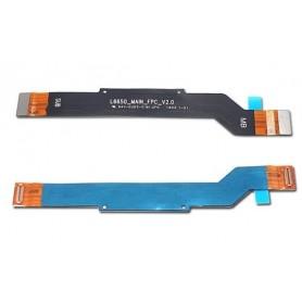 FLEX Cabo Xiaomi Redmi Note5 Prime placa-mãe