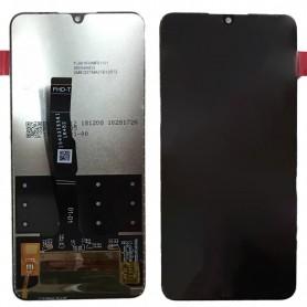 Tela Huawei P30 Lite Nova 4E MAR-LX1M MAR-LX2