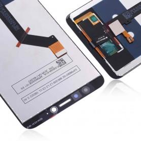 Tela Xiaomi Redmi S2 / Y2