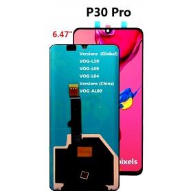 Tela Huawei P30 Pro VOG-L04 VOG-L09 VOG-L29