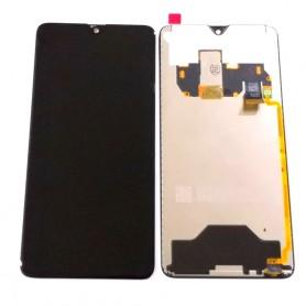 Tela Huawei Mate 20