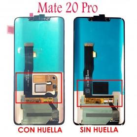 Tela Huawei Mate 20 Pro