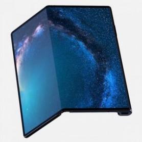 Tela Huawei Mate X
