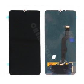 Tela Huawei Mate 20 X