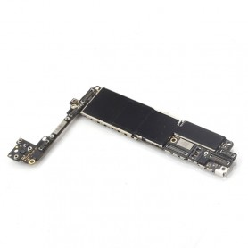 Placa-mãe iPhone 7 256 GB Original