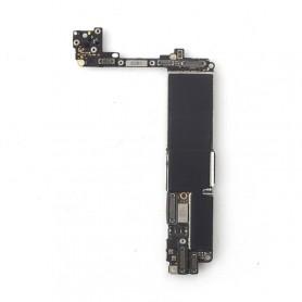 Placa-mãe iPhone 7 128GB Original