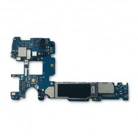 Placa mãe do Samsung Galaxy S9 G960F 64GB Original