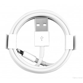 Cabo de extensão USB ORIGINAL para iPhone