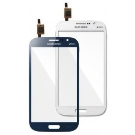 Tela sensível ao toque Samsung Galaxy Grand Neo Plus GT-i9060i/DS i9060