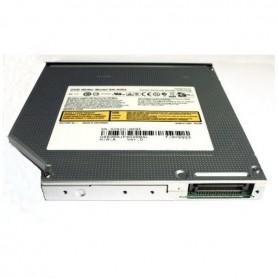 Gravador para Acer Aspire 9300 UJ-850