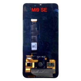 Tela Xiaomi Mi 9 mi9 SE