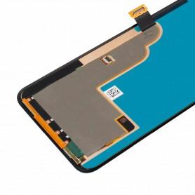 Tela LG V40 ThinQ LMV405