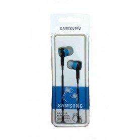 Cascos auriculares Blue Star iV-5