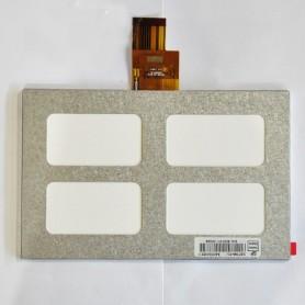 Tela LCD lenovo lhe PadA1