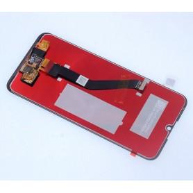 Tela Honra 8A Huawei Enjoy 9E