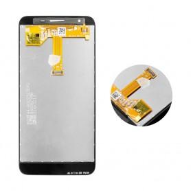 Tela Samsung A2 Core A260 A260F A260D A260S Original