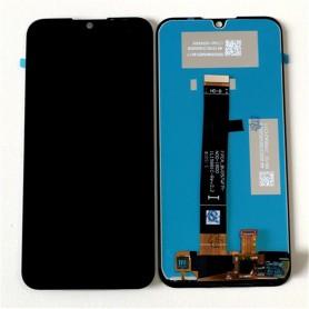 Tela Huawei Y5 2019 Honra 8S AMN-LX9 LX1 LX2 LX3