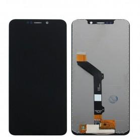 Tela Motorola Moto One toque e LCD