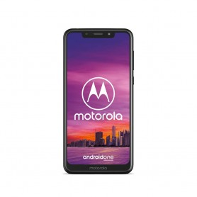 Tela Motorola Moto One 2019