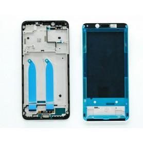 Marco frontal LCD Xiaomi Redmi 6A