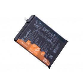 Bateria Huawei Mate 20 Pro Huawei P30 Pro