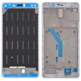 Marco frontal LCD Xiaomi Mi 5S mi5S