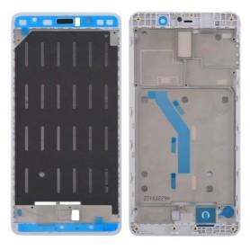 Marco frontal LCD Xiaomi Mi 5S Plus