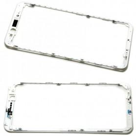 Marco frontal LCD Xiaomi Mi 6X