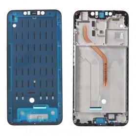 Marco frontal LCD Xiaomi Pocophone F1