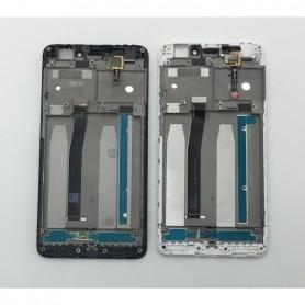 Marco frontal LCD Xiaomi Redmi 4A