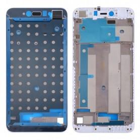 Marco frontal LCD Xiaomi Redmi 5A