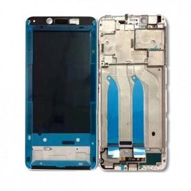 Marco frontal LCD Xiaomi Redmi 6