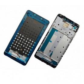 Marco frontal LCD Xiaomi Redmi Note 4
