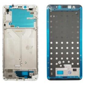 Estrutura frontal LCD Xiaomi Redmi S2