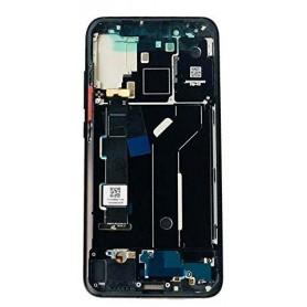 Estrutura frontal LCD Xiaomi mi8 É minha 8