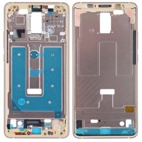 Estrutura frontal LCD Huawei Mate 10