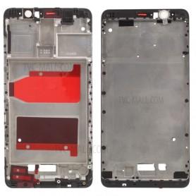Estrutura frontal LCD Huawei Mate 9